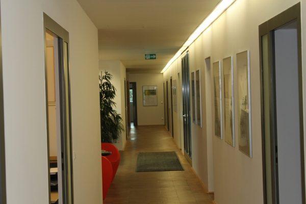 TPA Steuerberatung Büro Langenlois