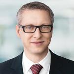Petr Karpeles