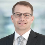 Michael Knaus TPA Slovenia Steuerberatung