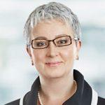 Karin Fuhrmann, Beste Steuerberatung Immobilien, Immobilienbesteuerung, Immobilienprojekte,  Immobilienwirtschaft, Bauherrenmodelle