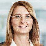 Ingrid Winkelbauer
