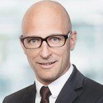 Günther Stenico