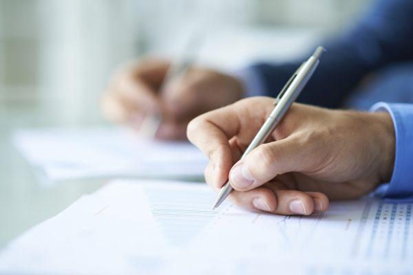 Unternehmensberatung business Consulting TPA