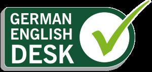 TPA advisors speak your language: German English desks at every tax & audit office!