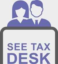 SEE TAX Desk - TPA Group advisory in South East Europe