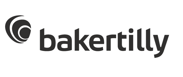 Baker Tilly Internationl - Now for tomorrow