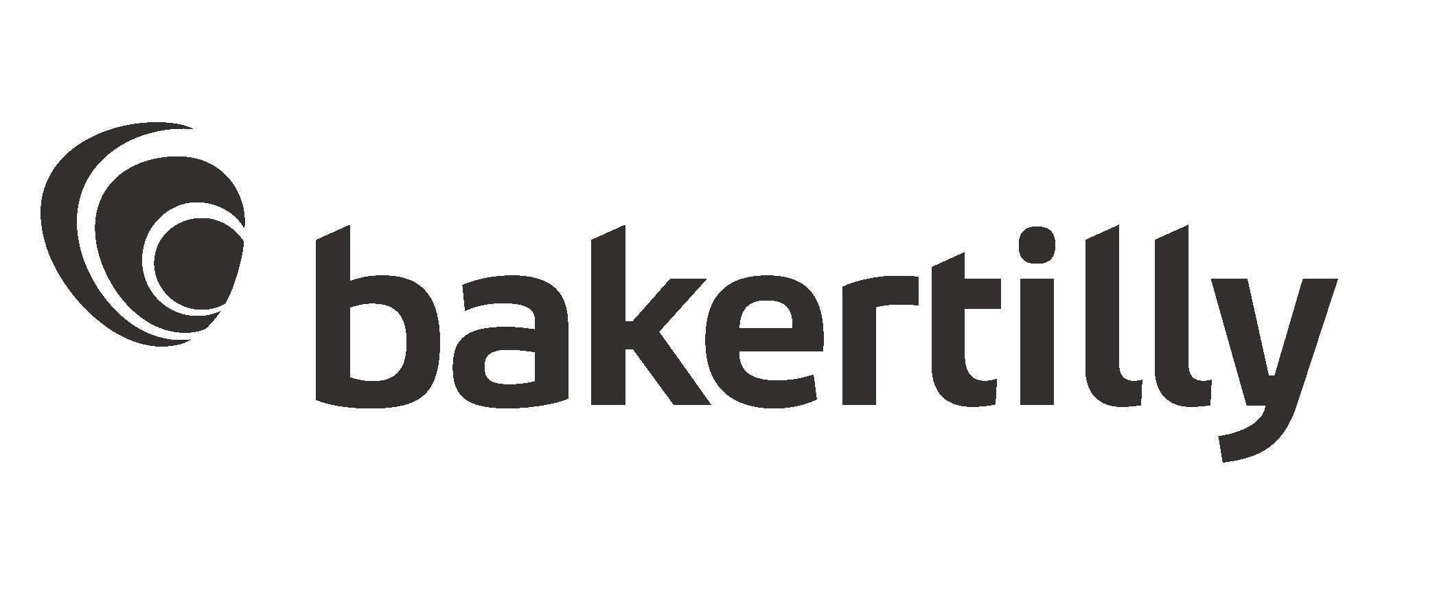 The global network of Baker Tilly International - The TPA Group