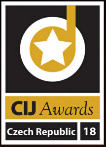CIJ Awards 2018: Best tax Financial Advisor in Czech republic is tax & audit firm TPA