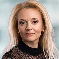 Ilona Tafkova - TPA Bulgaria