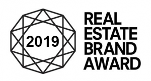 Real_Estate_Brand_Award_REB-Diamant_2019