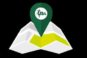 TPA Standort Wien Steuerberatung, Buchhaltung, Wirtschaftsprüfung und Unternehmensberatung in Wien