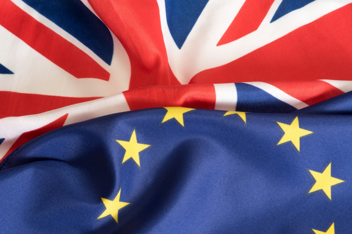 BREXIT - BREXIT NO-deal AfterBrexit TPA TaxNews