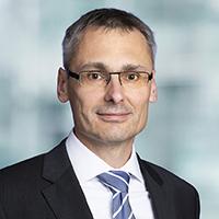 Audit in Prague: Recommendation David Mrozek Auditing firm TPA Prague