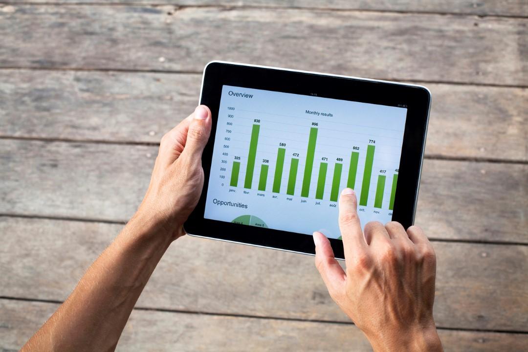 International Tax News CEE TPA Statistik OECD BEPS