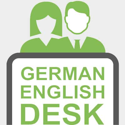 We speak your language: German speaking Advisors at every office in East Europe