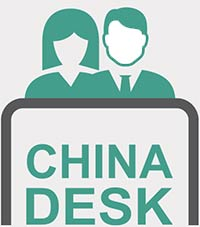 Facetoface Business by TPA Tax Consultancy: China Desk