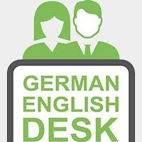 Beratung auf deutsch - TPA German Desks in CEE/SEE