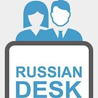 Russian Tax Desk: Sie suchen einen Steuerberater für Russland? TPA Steuerberatung