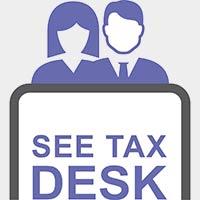 TPA Tax Desk: SEE Tax Advisor for South East Europe Region
