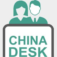 China Desk: Sie suchen einen Steuerberater für China?