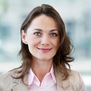 Maria Januskova tax advisor tpa slovakia bratislava business