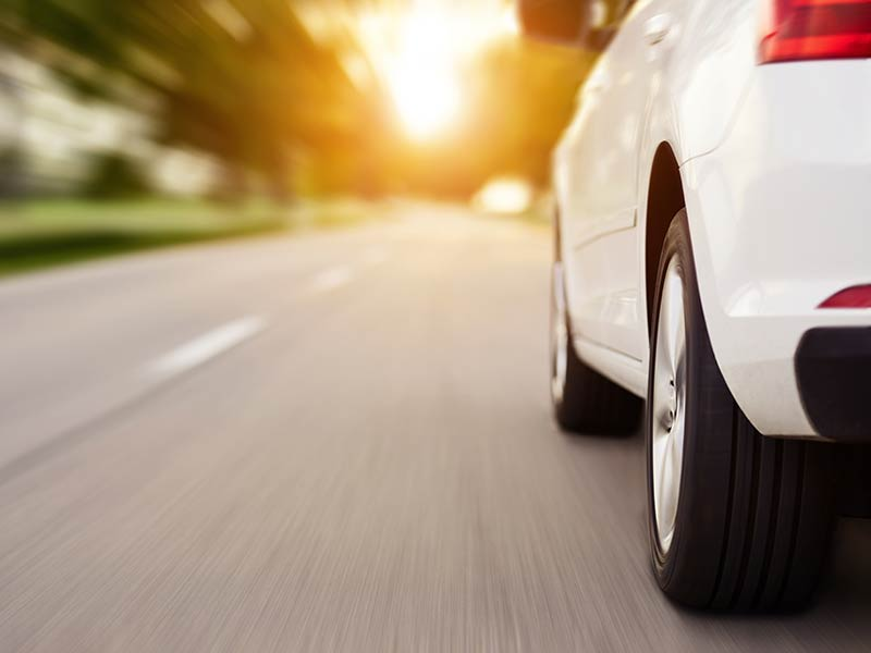 fringe benefits for 2020 Austria company car use tax costs CO2