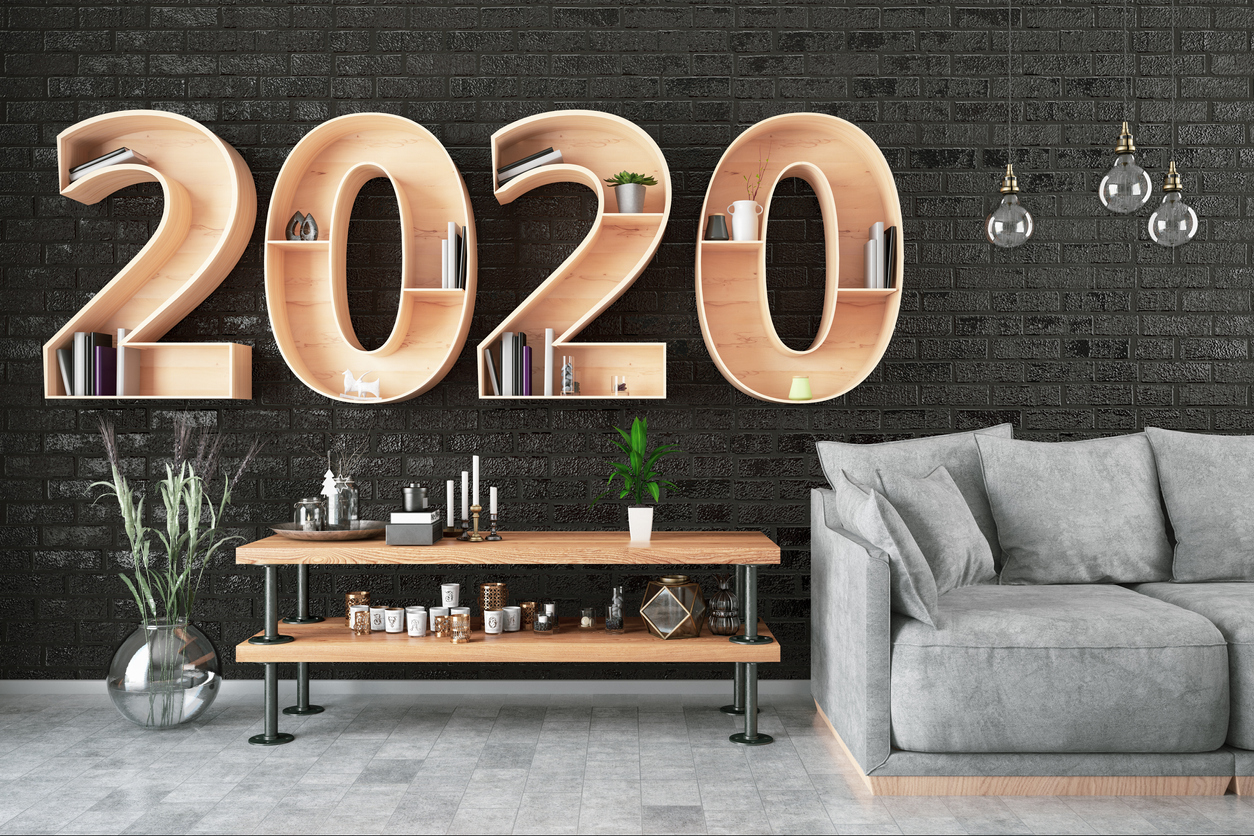TPA Tax News:What's new in 2020? Tax News, Tax Updates, New Releases
