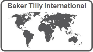 Network Baker Tilly International