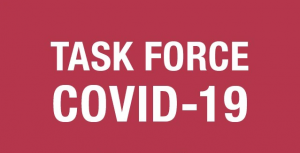 TPA's COVID-19 Task Force