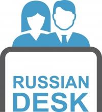 TPA Russian Desk - Beratung in russischer Sprache!