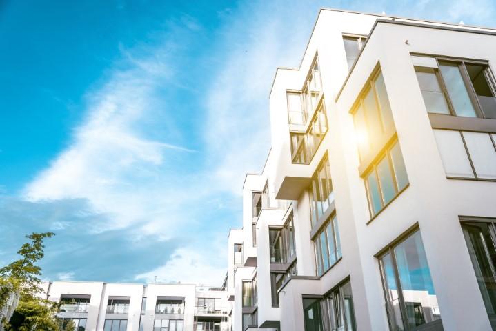 real estate CIT 2021 tpa tax alert news