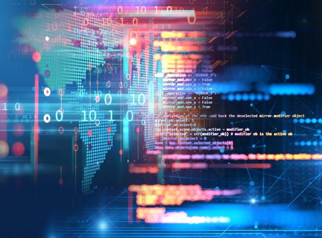 Digital Umsatzsteuer trands digitalization - tpa news