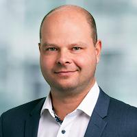 Tomáš Podškubka - Valuation Servies, Business Consulting, M&A Services in Czech Republic