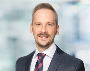 Tax advisor international tax austria Lukas Bernwieser TPA Austria
