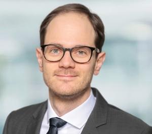 Peter Hofmann Steuerberater Tax Advisor TPA Austria St Poelten