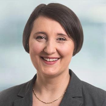 Slovenia Tax Advisor TPA Steuerberatung Sovetojanie Mojca Mlakar
