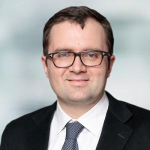 Tax Advisor Tokenization TPA Partner Florian Petrikovics
