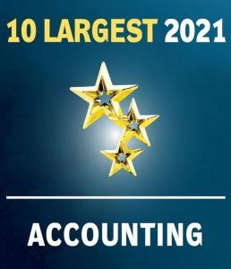 10 Largest Firms Accounting Slovakia TPA Tax advisory 2021