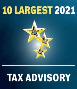 10 Largest Tax Advisory Firms Slovakia - TPA tax & audit Slovakia