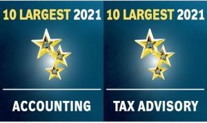 Top 10 Accounting Firm & Tax Advisory Firm - TPA Slovakia