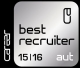 best recreuiter, recruiter award, tax recreuiter, tpa recruiting, career tpa